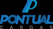 Logotipo_Vetor_PONTUAL