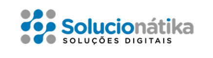 cropped-Solunátika_logotipo-1